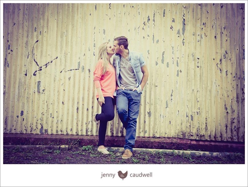 Jenny Caudwell Photography e shoot (2)