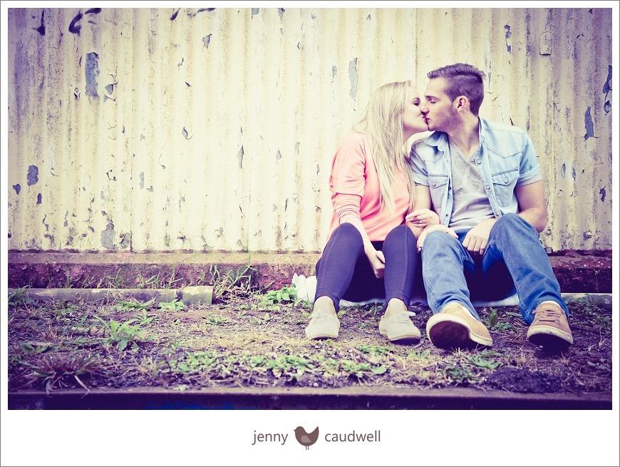 Jenny Caudwell Photography e shoot (3)