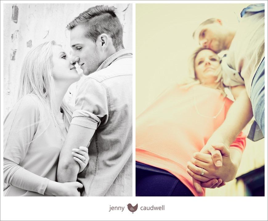 Jenny Caudwell Photography e shoot (4)