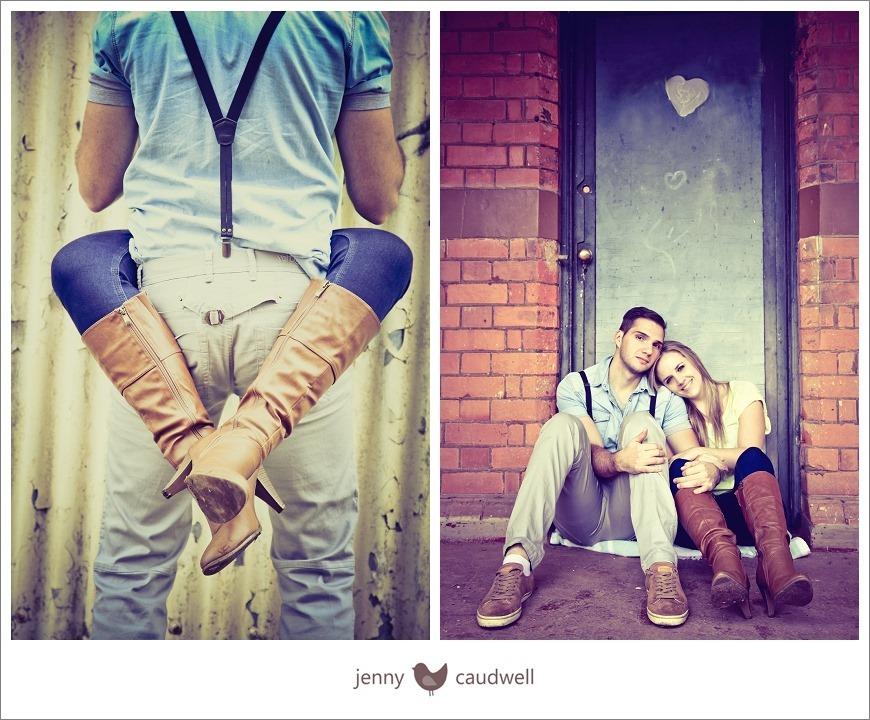 Jenny Caudwell Photography e shoot (7)