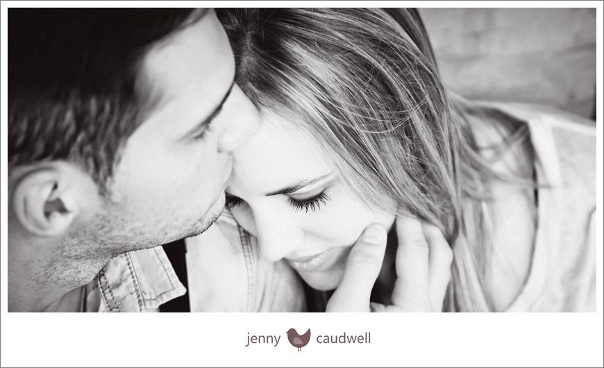 Jenny Caudwell Photography e shoot (8)