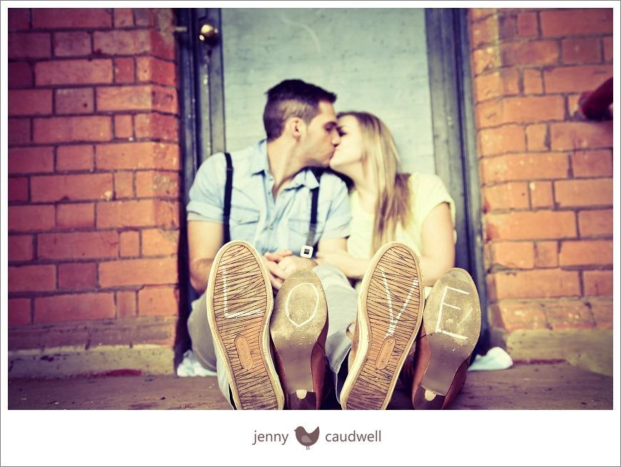 Jenny Caudwell Photography e shoot (9)