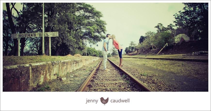 durban photorapher couple shoot (1)