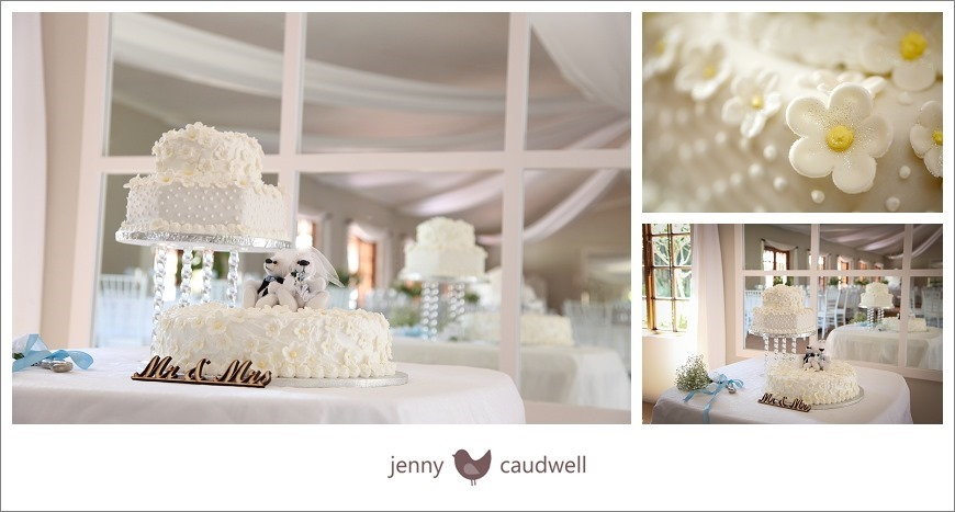 Durban wedding photographer, jenny caudwell (1)