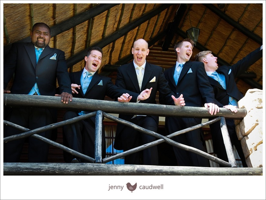 Durban wedding photographer, jenny caudwell (10)
