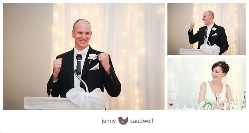 Durban wedding photographer, jenny caudwell (100)