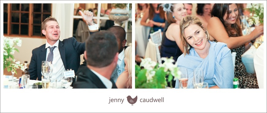 Durban wedding photographer, jenny caudwell (101)