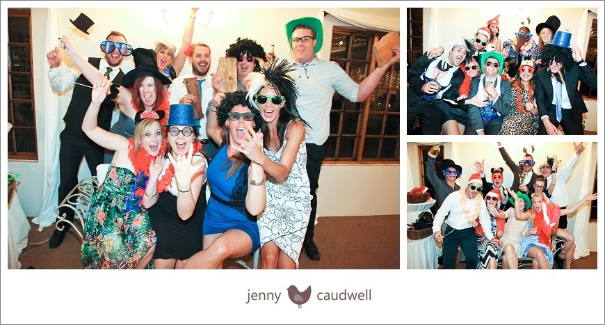 Durban wedding photographer, jenny caudwell (104)