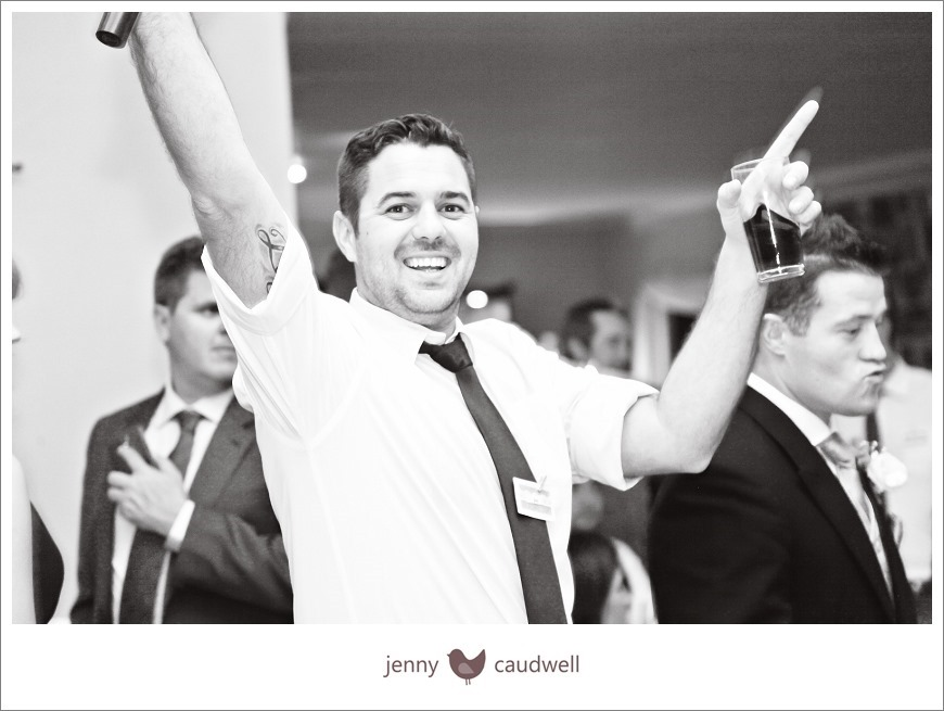 Durban wedding photographer, jenny caudwell (105)
