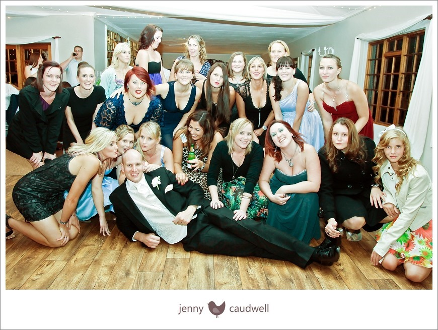 Durban wedding photographer, jenny caudwell (106)