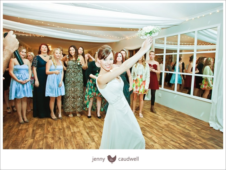 Durban wedding photographer, jenny caudwell (107)