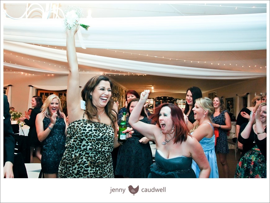 Durban wedding photographer, jenny caudwell (108)