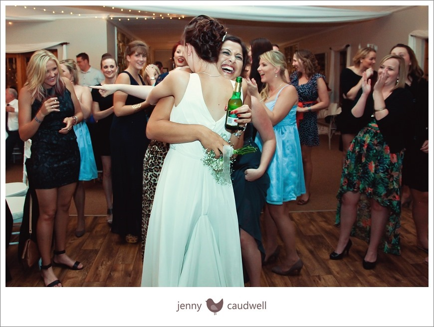 Durban wedding photographer, jenny caudwell (109)