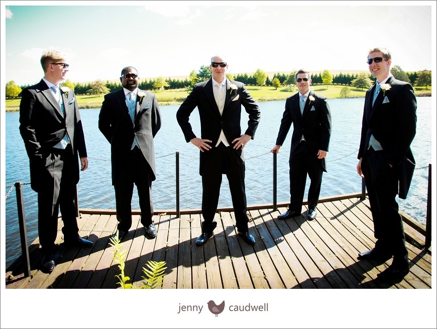 Durban wedding photographer, jenny caudwell (11)