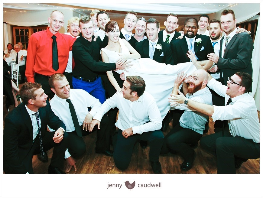 Durban wedding photographer, jenny caudwell (110)