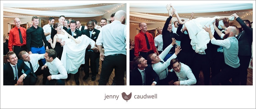 Durban wedding photographer, jenny caudwell (111)
