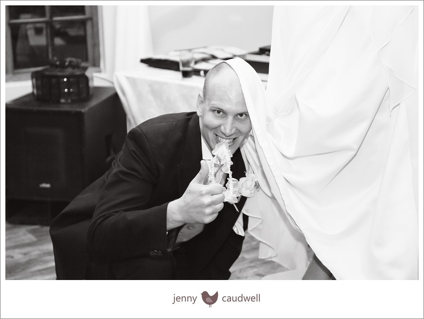 Durban wedding photographer, jenny caudwell (112)