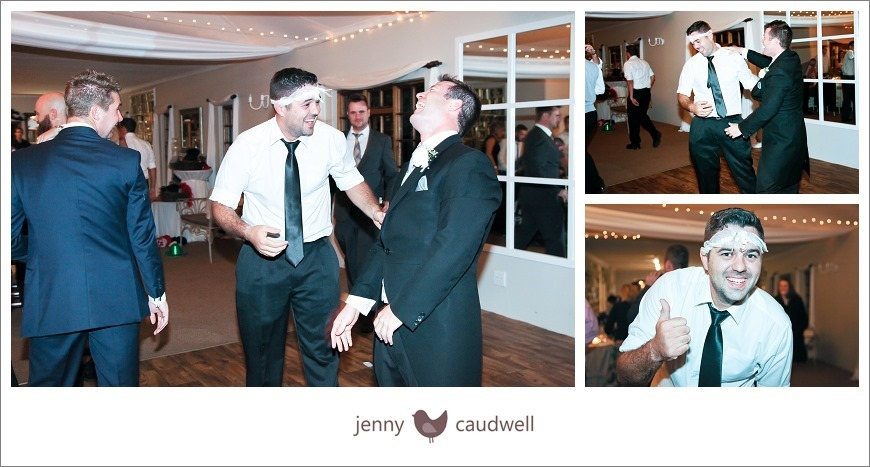 Durban wedding photographer, jenny caudwell (114)
