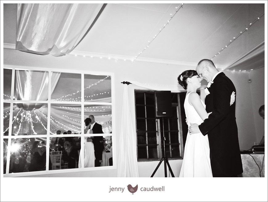 Durban wedding photographer, jenny caudwell (115)