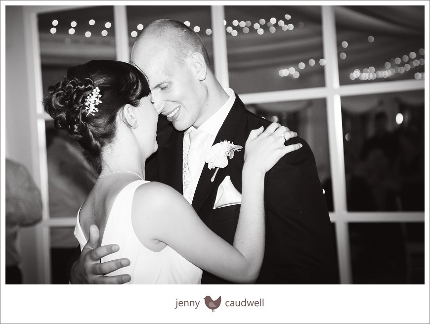 Durban wedding photographer, jenny caudwell (117)