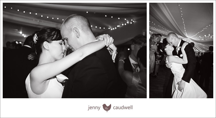 Durban wedding photographer, jenny caudwell (118)
