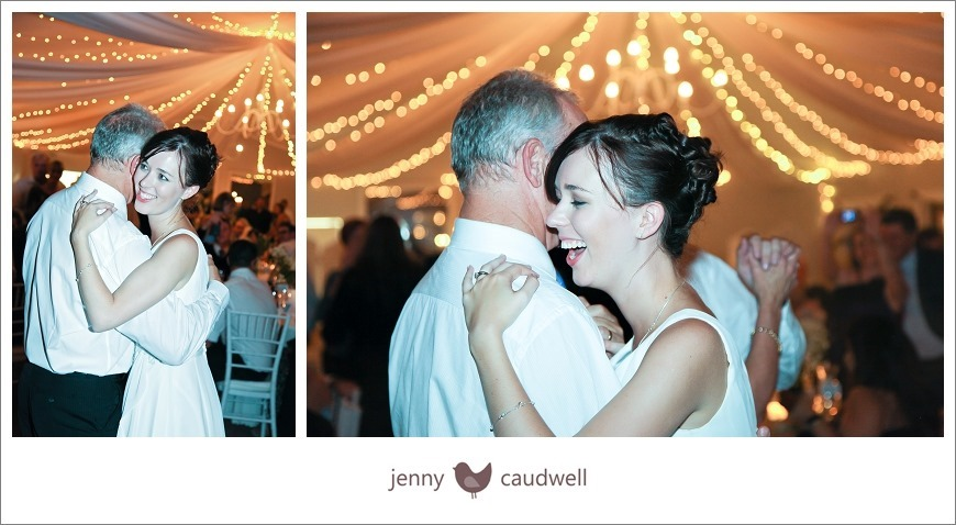 Durban wedding photographer, jenny caudwell (119)