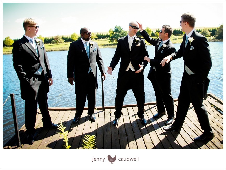 Durban wedding photographer, jenny caudwell (12)