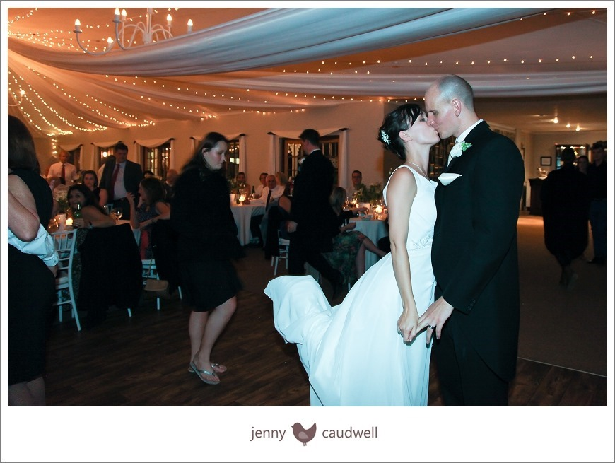 Durban wedding photographer, jenny caudwell (120)