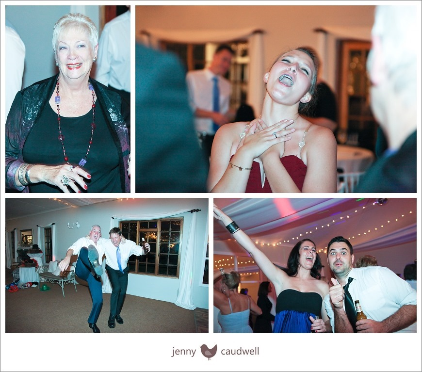 Durban wedding photographer, jenny caudwell (121)