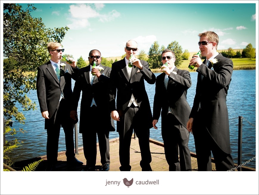 Durban wedding photographer, jenny caudwell (13)