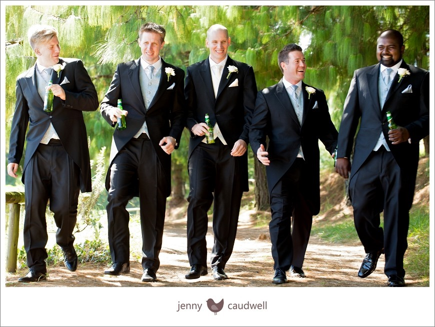 Durban wedding photographer, jenny caudwell (14)