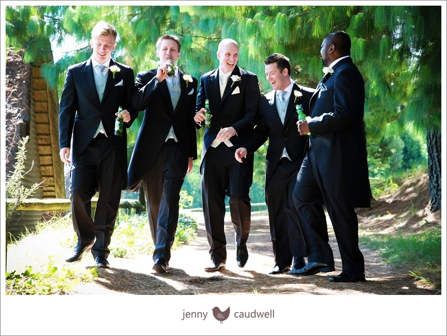 Durban wedding photographer, jenny caudwell (15)