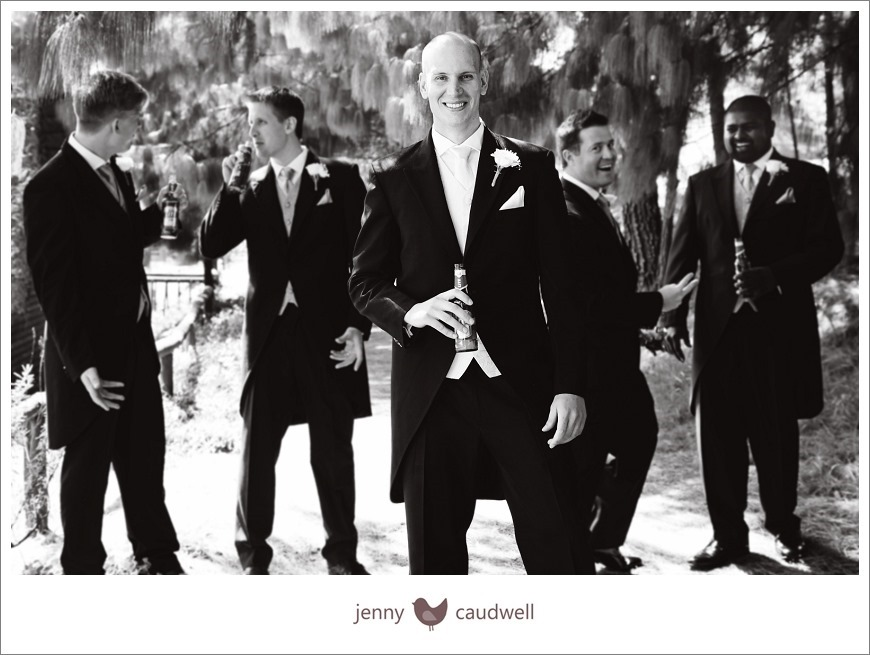 Durban wedding photographer, jenny caudwell (16)