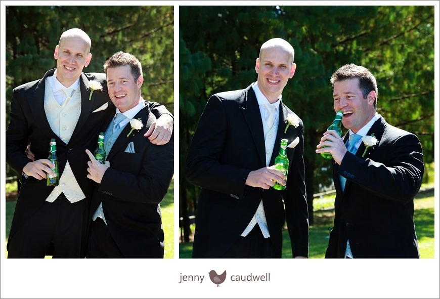 Durban wedding photographer, jenny caudwell (17)