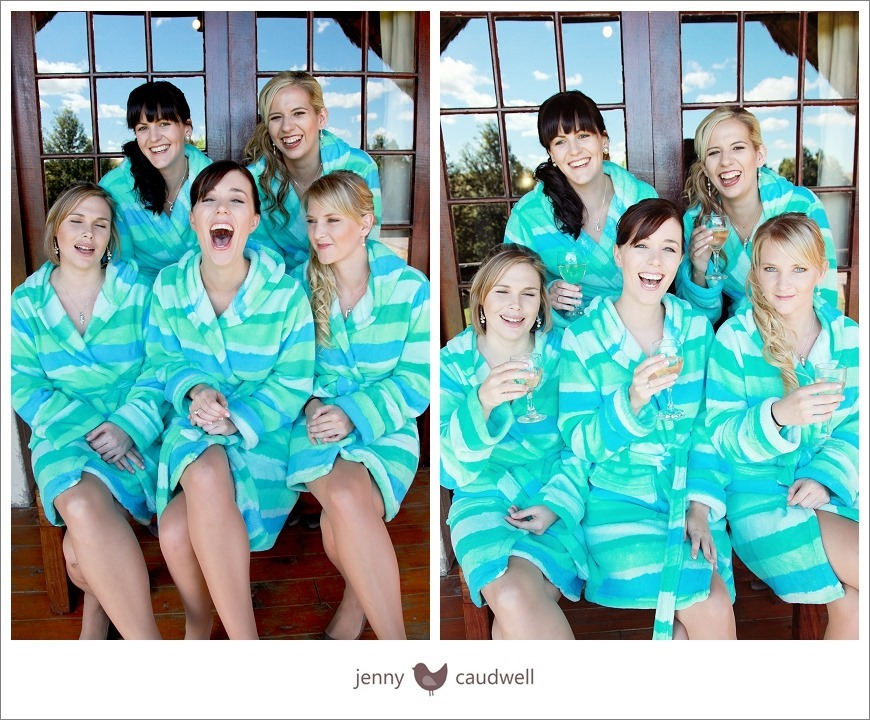Durban wedding photographer, jenny caudwell (19)