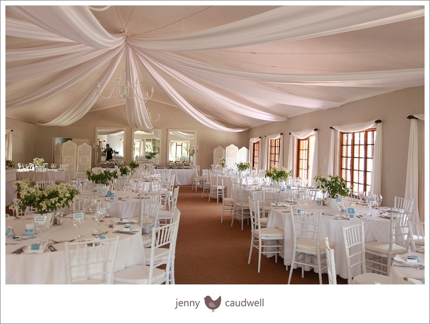 Durban wedding photographer, jenny caudwell (2)
