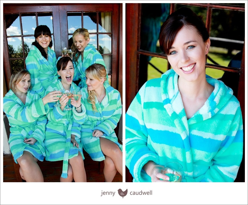 Durban wedding photographer, jenny caudwell (20)