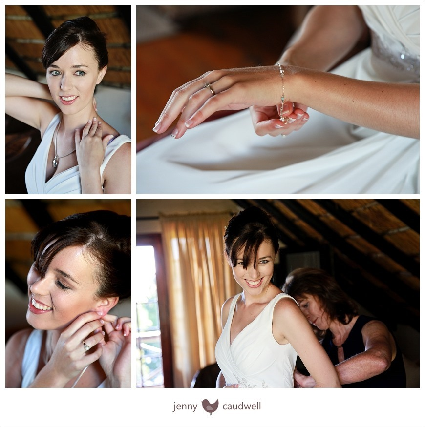 Durban wedding photographer, jenny caudwell (22)