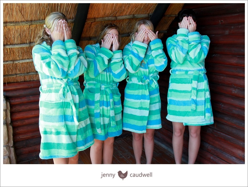 Durban wedding photographer, jenny caudwell (23)