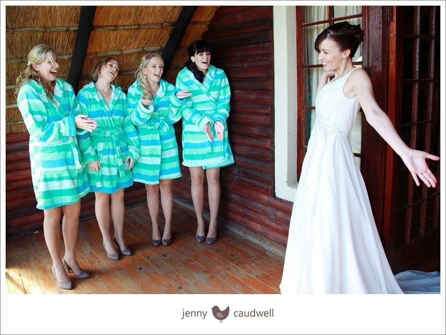 Durban wedding photographer, jenny caudwell (24)