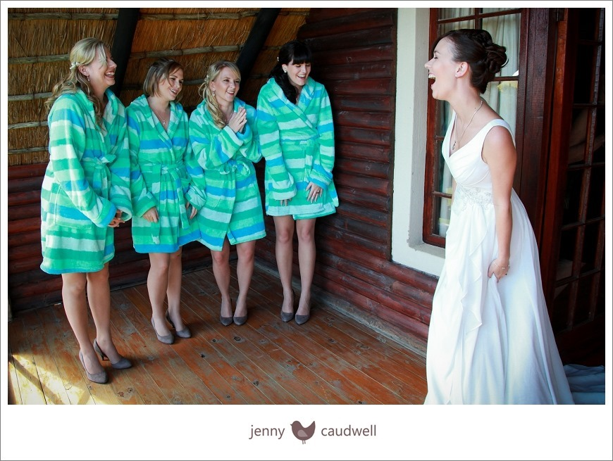Durban wedding photographer, jenny caudwell (25)