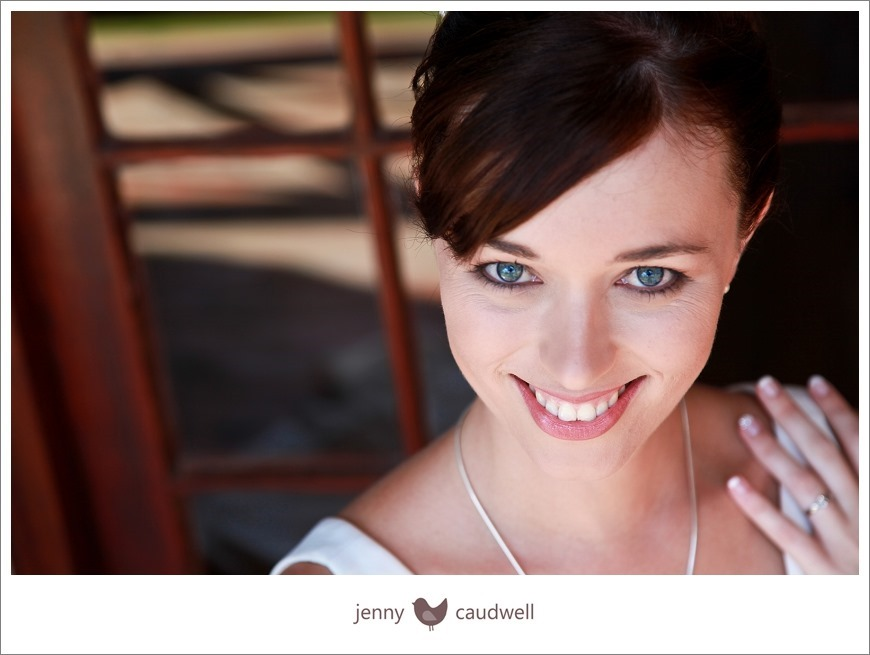 Durban wedding photographer, jenny caudwell (28)
