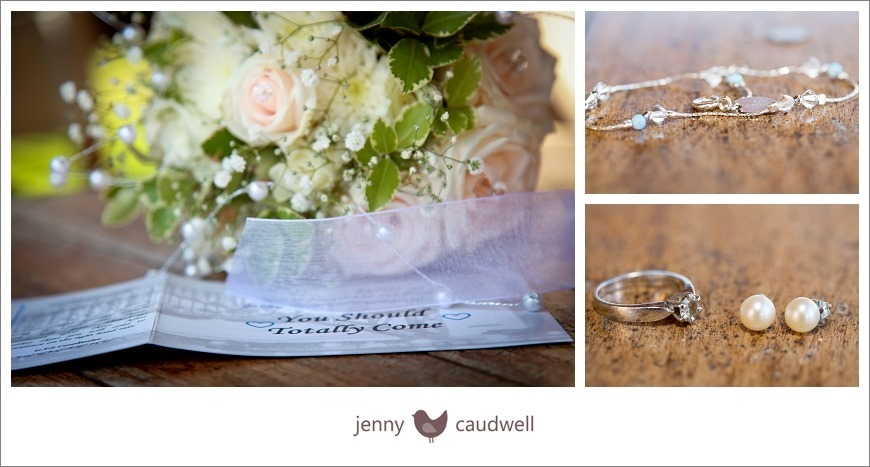 Durban wedding photographer, jenny caudwell (30)