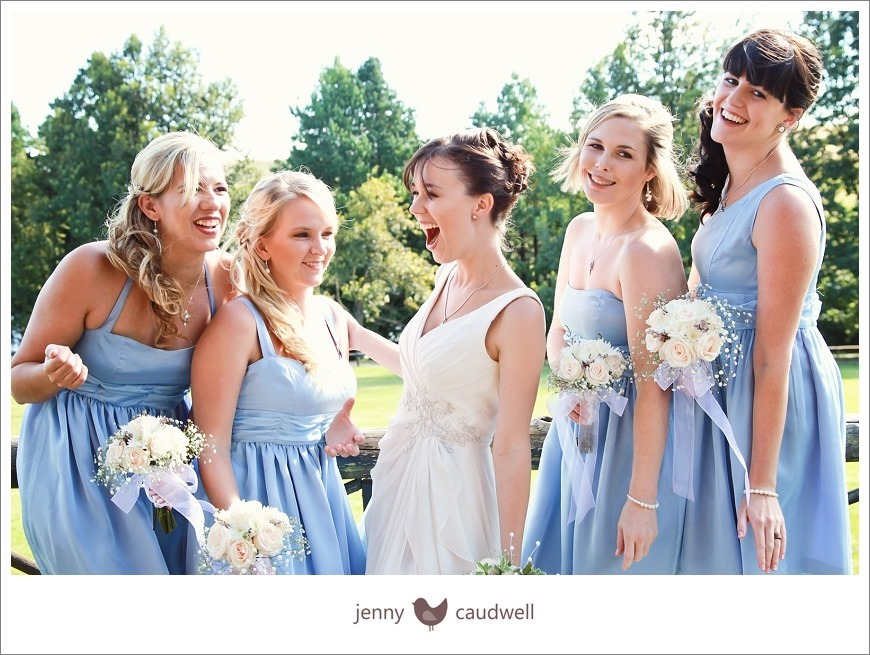 Durban wedding photographer, jenny caudwell (33)
