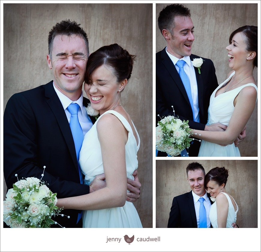 Durban wedding photographer, jenny caudwell (34)