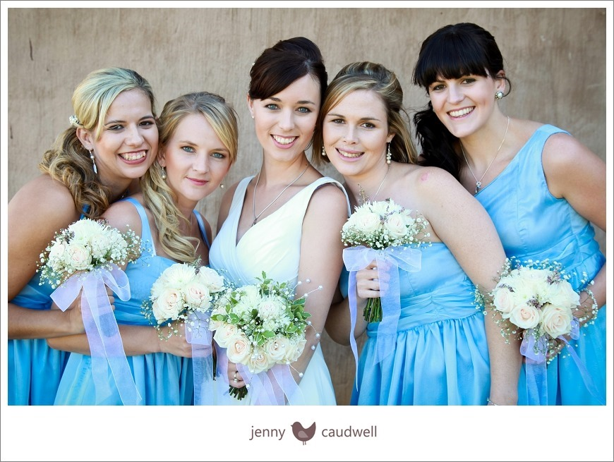 Durban wedding photographer, jenny caudwell (35)