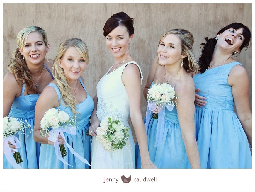 Durban wedding photographer, jenny caudwell (36)
