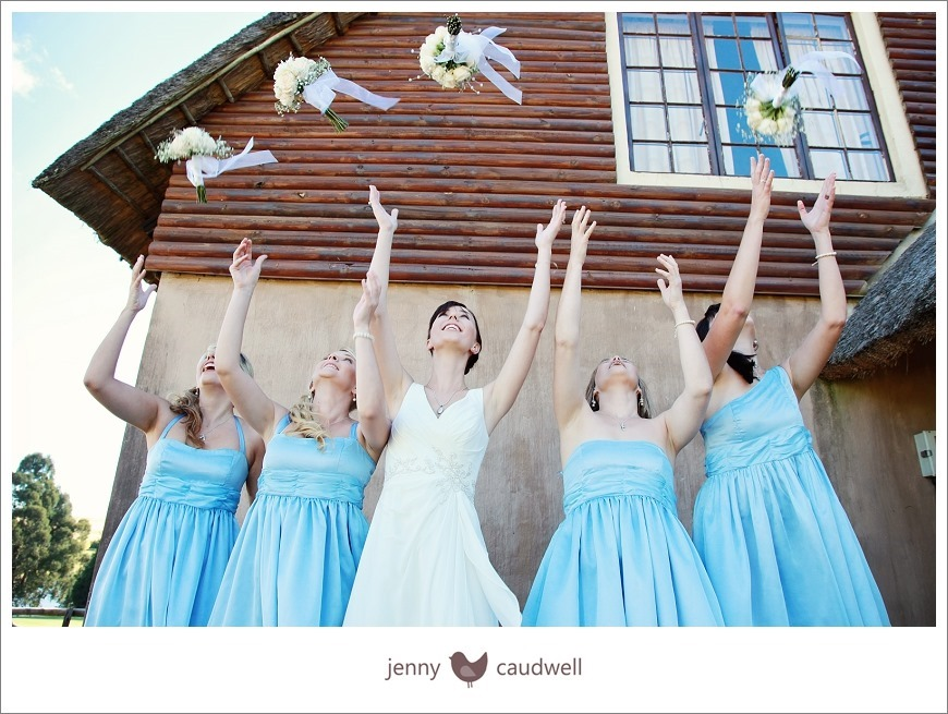 Durban wedding photographer, jenny caudwell (37)