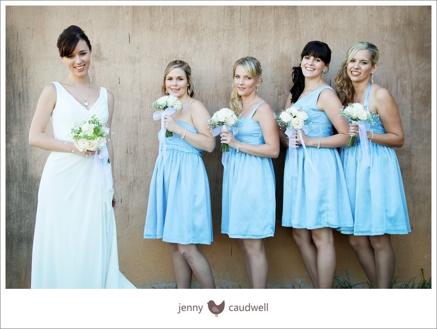 Durban wedding photographer, jenny caudwell (38)