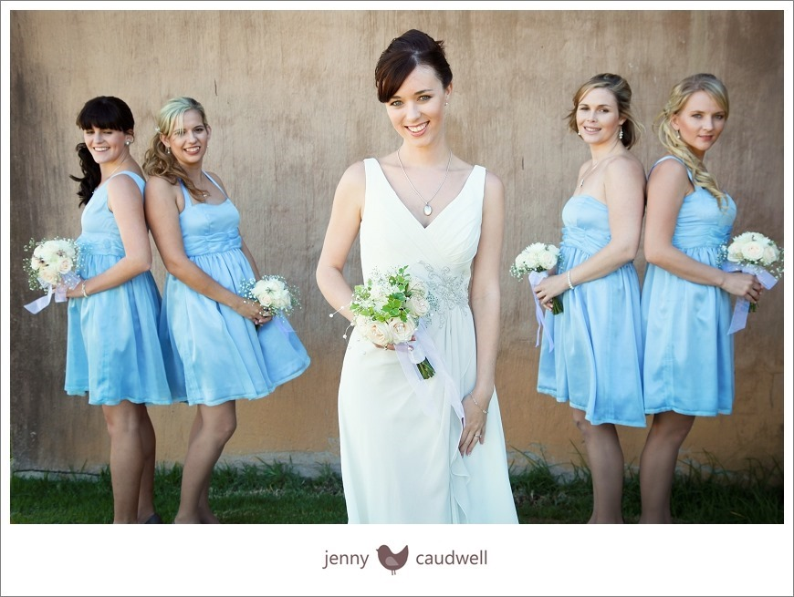 Durban wedding photographer, jenny caudwell (39)